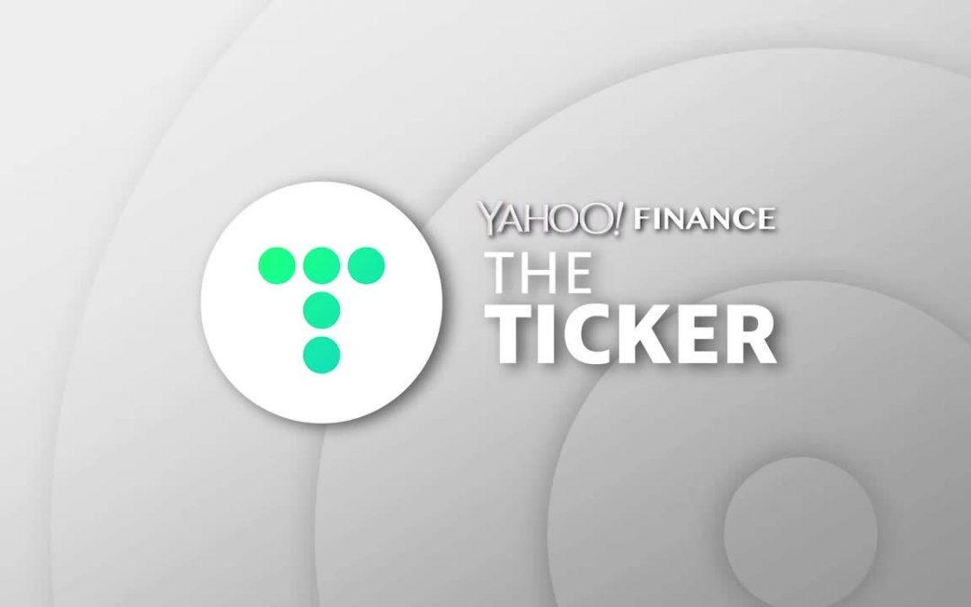 Hal Lambert Discusses the MAGA ETF on Yahoo! Finance