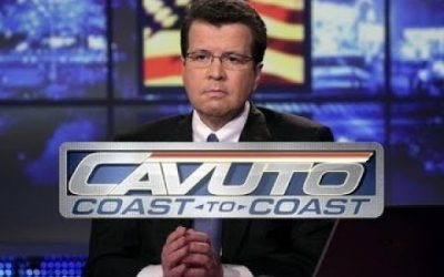 Cavuto Interview: Trump Launches His 2020 Campaign