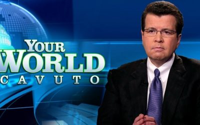 Cavuto Interview: How the Supreme Court Battle Could Affect the Election